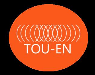株式会社TOU-EN